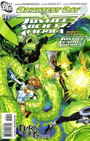 Justice Society of America Vol 3 41.jpg