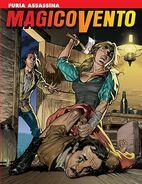 Magico Vento Vol 1 93