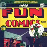 More Fun Comics Vol 1 77.jpg