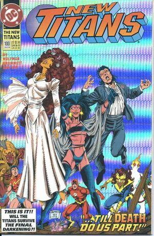 New Titans Vol 1 100.jpg