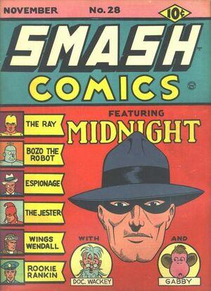 Smash Comics Vol 1 28.jpg