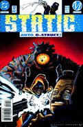 Static Vol 1 12