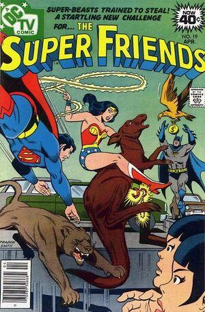 Super Friends Vol 1 19.jpg