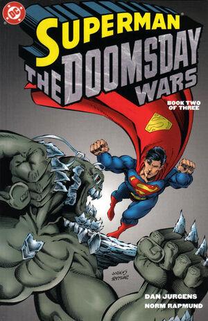 Superman The Doomsday Wars Vol 1 2.jpg