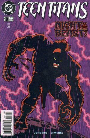 Teen Titans Vol 2 18.jpg