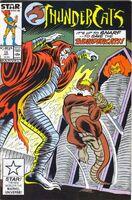 ThunderCats Vol 1 13