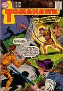 Tomahawk Vol 1 77