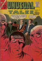 Unusual Tales Vol 1 39