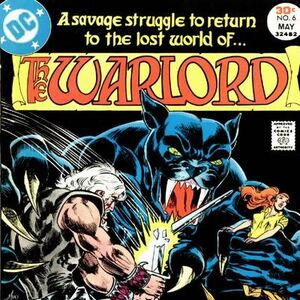 Warlord Vol 1 6.jpg
