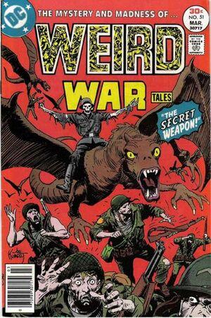Weird War Tales Vol 1 51.jpg