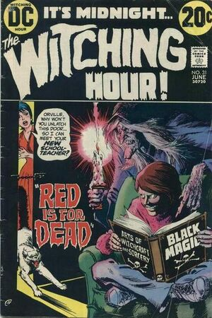 Witching Hour Vol 1 31.jpg
