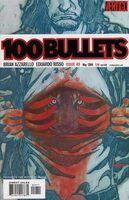 100 Bullets Vol 1 49