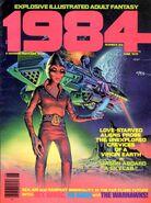 1984 Vol 1 6