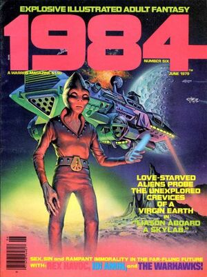 1984 Vol 1 6.jpg