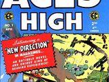 Aces High (1999) Vol 2 1