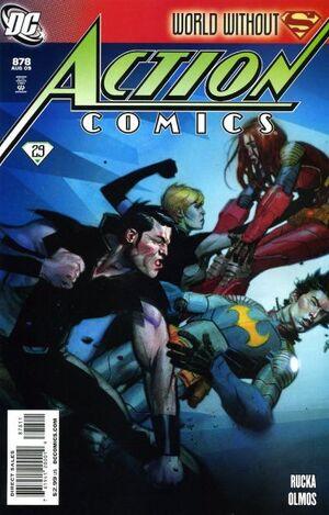 Action Comics Vol 1 878.jpg