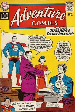 Adventure Comics Vol 1 288.jpg
