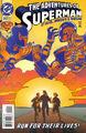 Adventures of Superman Vol 1 524