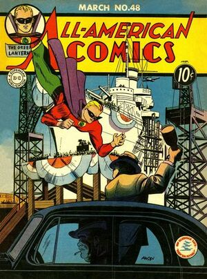 All-American Comics Vol 1 48.jpg