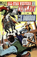 All-Star Western Vol 2 4