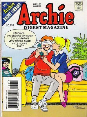 Archie Digest Magazine Vol 1 138.jpg