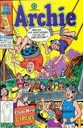 Archie Vol 1 401