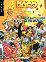 AureaComix Vol 1 50