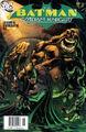 Batman Gotham Knights Vol 1 69