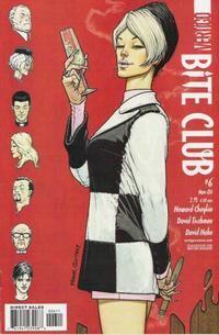 Bite Club Vol 1 6.jpg