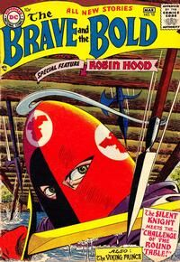 Brave and the Bold Vol 1 10.jpg