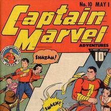 Captain Marvel Adventures Vol 1 10.jpg