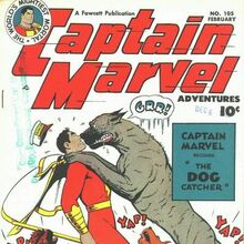 Captain Marvel Adventures Vol 1 105.jpg