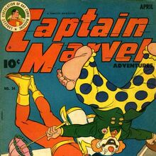 Captain Marvel Adventures Vol 1 34.jpg