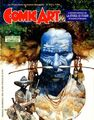 Comic Art Vol 1 112