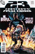 Countdown to Final Crisis Vol 1 23