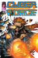 Cyberforce Vol 2 15