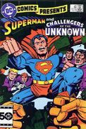 DC Comics Presents Vol 1 84