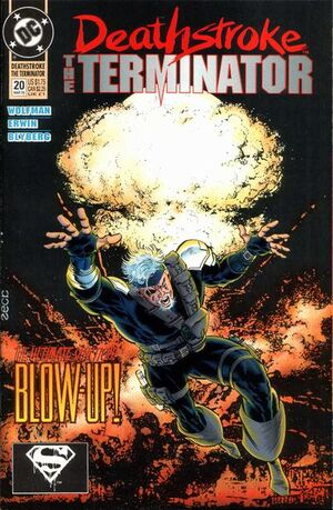 Deathstroke the Terminator Vol 1 20.jpg