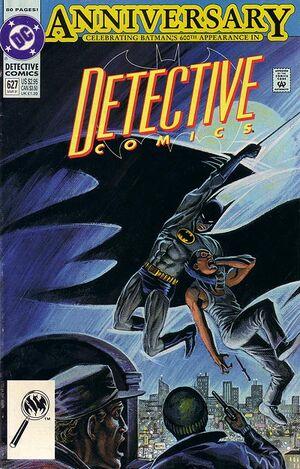 Detective Comics 627.jpg