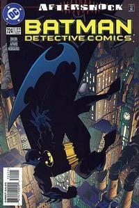 Detective Comics Vol 1 724.jpg