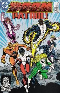 Doom Patrol Vol 2 8.jpg