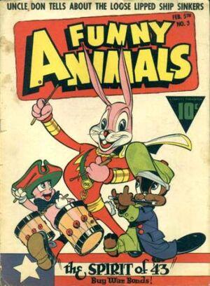 Fawcett's Funny Animals Vol 1 3.jpg
