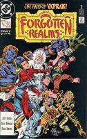 Forgotten Realms Vol 1 2