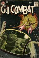 G.I. Combat Vol 1 80