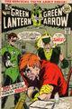 Green Lantern Vol 2 85