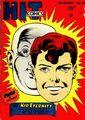 Hit Comics Vol 1 30