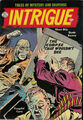 Intrigue Vol 1 1