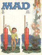Mad Vol 1 88