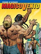 Magico Vento Vol 1 84