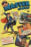 Master Comics Vol 1 130